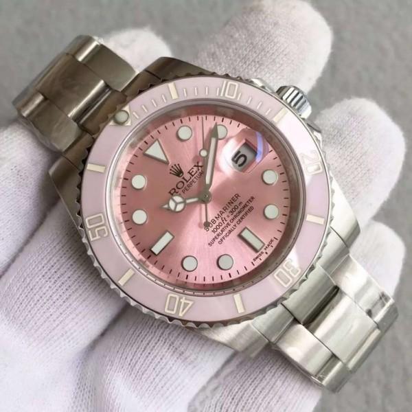 Los Nuevos Relojes Rolex Replica Harán Volar Tu Mente
