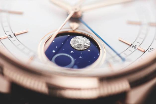 Rolex Cellini Replica