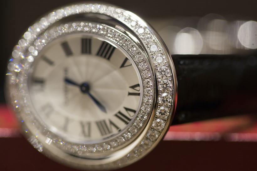 Cartier Hypnose Replica